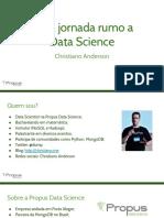 jornada-data-science.pdf