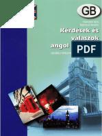 Kérdések és válaszok angol nyelvből.pdf