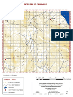 MAPA BASE DE CALLIMURO.pdf