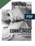 DocGo.net Monografico Sexo