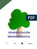 Sensibilizacion medioambiental