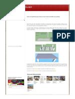 plano-mesa-palets-madera-sencilla.html.pdf