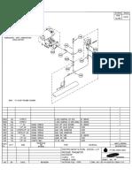 Pressure transmitter_Pressure gauge