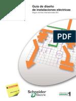 946-guia-instalaciones-electricas-2008-s.e diseño laboratorio 2.pdf