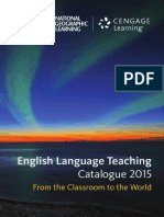 2015 Ngl Eu Catalogue