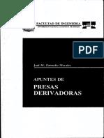 APUNTES DE PRESAS DERIVADORAS (1).pdf