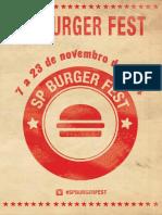 spburgerfest5d-141106164611-conversion-gate01.pdf