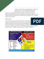 Norma-NFPA-704.pdf