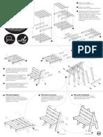 sillapalet_final.pdf