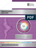 PRONTUARIO 2018.pdf