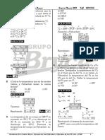 Plantilla 2019 Cpu Fisica II Estatica i y II