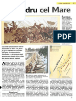 Alexandru cel Mare.pdf