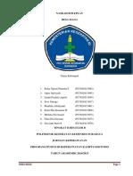 370857734-Dialog-Desa-Siaga-Bu-Ut.docx
