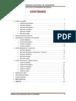153440066-Informe-1-Ensayo-de-Dureza.docx