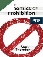Economics of Prohibition_2