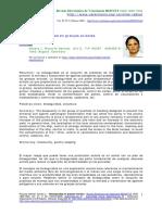 7 - BIOSEGURIDAD EN AVES.pdf