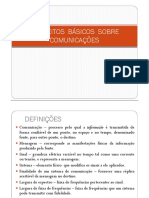 Conceitos basicos sobre comunicacoes.pdf