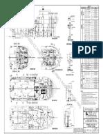 Kcm-q331(a)-p2- Tank Vent & Sounding System-rev 2-Approved