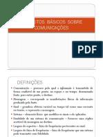 Conceitos teóricos de comunicacoes.pdf