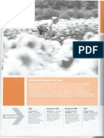 Cap 9 Motivacao Gazzaniga PDF