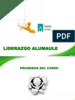 LIDERAZGO ALUMAULE4