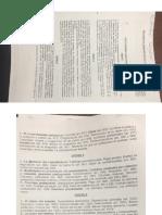 Programa Alvarez (1).pdf