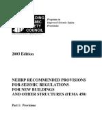 NEHRP2003.pdf