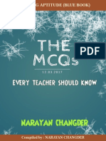 TEACHING APTITUDE ALL IN ONE MCQ COLLECTION.pdf