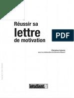Reussir-sa-lettre-de-motivation.pdf