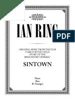 cftc01sintown.pdf