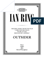 cftc04outsider.pdf