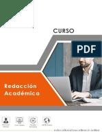 Curso Redacción Académica.compressed