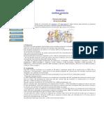 uranioprecio.htm.pdf
