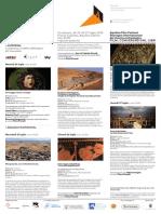 Locandina_Aquileia_film_festival_low_1530798821075564900.pdf