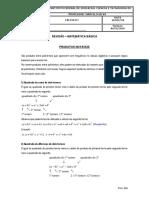 AULA 02 - REVISÃO - PRODUTOS NOTAVEIS.pdf