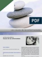 1980-Astrolog+¡a Medica-LH+RS.pdf