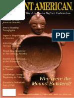 AncientAmerican-Trial.pdf