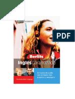 Inglés Garantizado - Fascículo Nro. 1.pdf