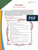 09_otba_2015_science_theme_2.pdf