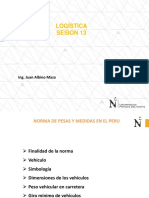 logistica-sesion-16