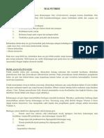 MALNUTRISI print.docx