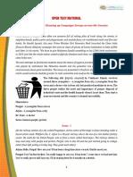 09_otba_2015_english_theme_2.pdf