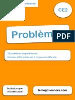 Banque-de-problèmes-différenciés-CE2-2.pdf