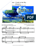 _Carrying_youjunwonosete_-_Animenz_Piano_Sheets_Live_in_Taipei_2014.pdf