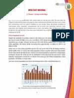 09_otba_2015_social_science_theme_2.pdf