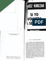 149789200-Janusz-Korczak-Si-yo-volviera-a-ser-nino.pdf