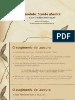 AULA 1 - historia da loucura.pdf