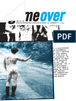 Game Over #03.pdf