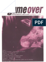 Game Over #02.pdf