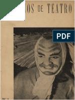 cadernos de teatro 1.pdf